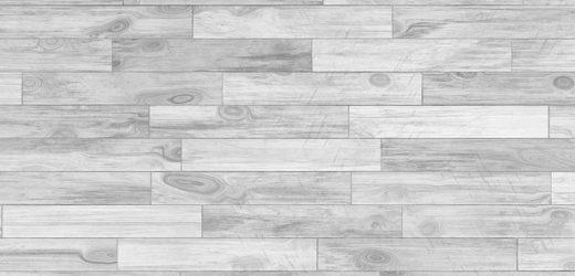 Podkład pod panele – dlaczego jest potrzebny?
