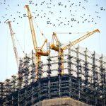 Gotowe projekty domów powyżej 160 m2