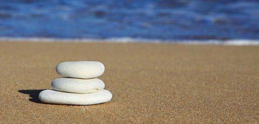 Jak kleić kamień? Buduj swój wyjątkowy ogród