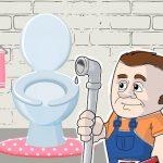 Instalacja kanalizacyjna – o czym warto wiedzieć?