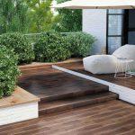 Płytki podłogowe Cerrad – inspiracja drewnem