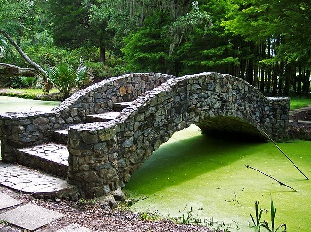 Ogród – jak stworzyć miejsce prawdziwego wypoczynku?