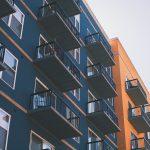 Odbiór mieszkania gotowego do zamieszkania