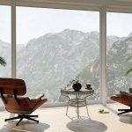Okna narożne – wszystko, co musisz o nich wiedzieć