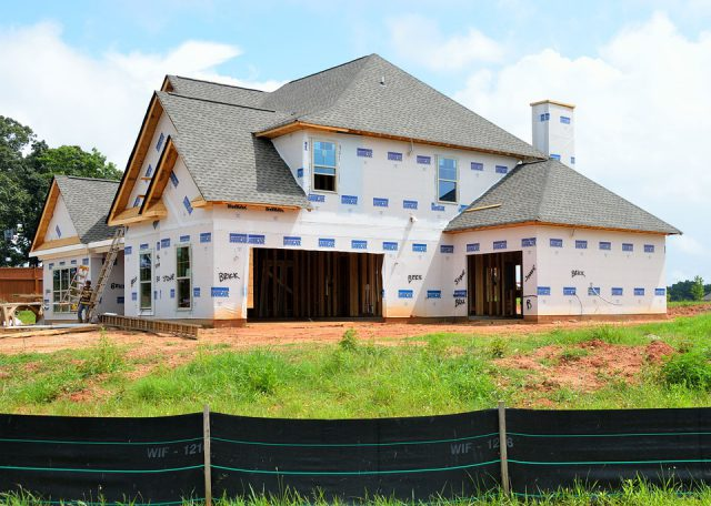 Co warto wiedzieć o działce budowlanej?