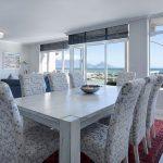 Podstawy do stołów – sprawdź jak mogą odmienić wygląd każdego stołu!