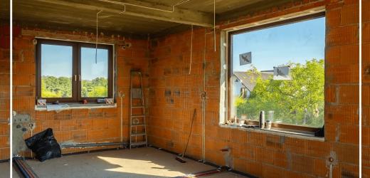 Kiedy konieczna jest wymiana okien?