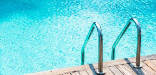 Ciepła i czysta woda w basenie – zastosowanie foli solarycznej