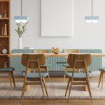Dlaczego warto zamawiać stoły i krzesła od producenta?