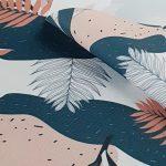 Tkaniny wodoodporne Gardi – co sprawia, że są wyjątkowe?