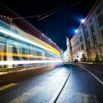 Dlaczego warto zamieszkać w Krakowie?