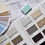 Remont domu – z firmą czy samodzielnie?
